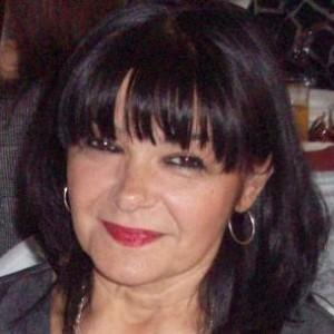 Гордана Дикановић