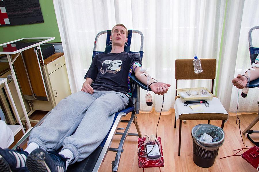 davanje-krvi-01